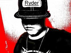Profilový obrázek Jay Bee a.k.a Ryder