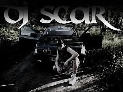 Profilový obrázek Dj Scar-new track!!!