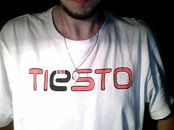 Profilový obrázek DJ Scooby