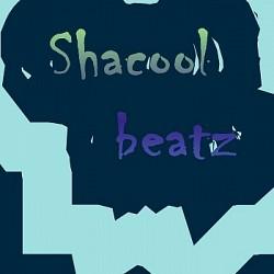 Profilový obrázek ShaCool Beatz