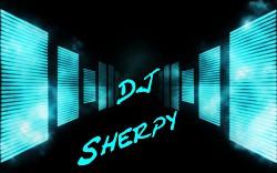 Profilový obrázek Dj-Sherpy