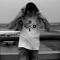 Profilový obrázek DJ SID