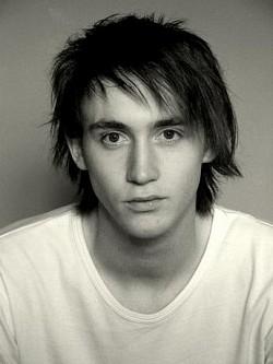 Profilový obrázek Dj Silesto