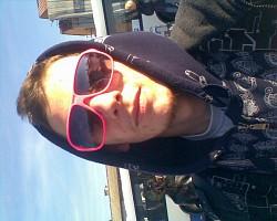 Profilový obrázek DJ Snoopy DJ