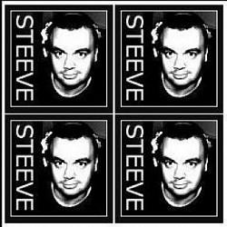 Profilový obrázek Dj Steeve