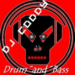 Profilový obrázek DJ Coddy
