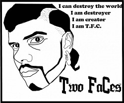 Profilový obrázek DJ TFC