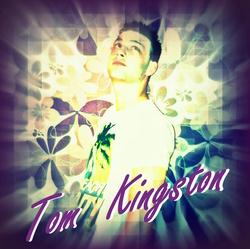 Profilový obrázek Dj Tom Kingston
