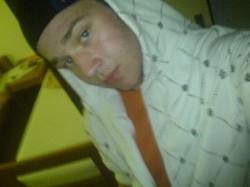 Profilový obrázek Touchman