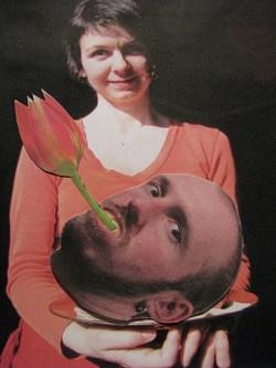Profilový obrázek Dj Tulipán