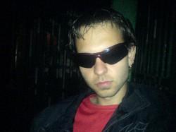 Profilový obrázek Dj Undeground