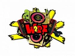 Profilový obrázek DJ W2eF