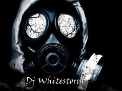 Profilový obrázek Dj Whitestorm
