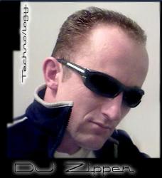 Profilový obrázek Juraj Moravčík - DJ Zipper