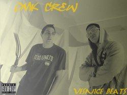 Profilový obrázek DMK crew