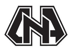 Profilový obrázek D.N.A.