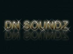 Profilový obrázek DN Soundz