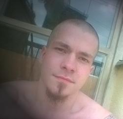 Profilový obrázek Doby100