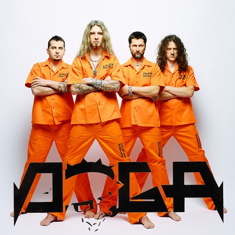 http://bzmedia.cz/band/do/doga/gallery/profile.default/180599.jpg