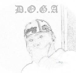 Profilový obrázek D.O.G.A - LT