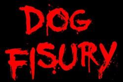 Profilový obrázek Dog Fisury