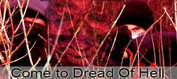 Profilový obrázek D.O.H ( Dread Of Hell )