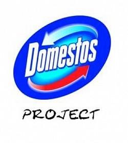 Profilový obrázek Domestos Project