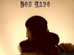 Profilový obrázek Don_kapo