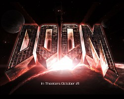 Profilový obrázek Doom