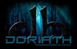 Profilový obrázek Doriath