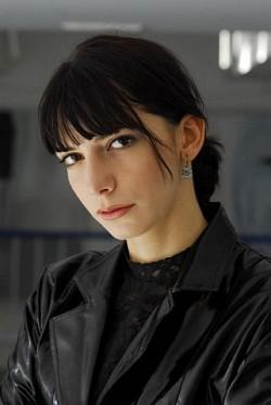 Profilový obrázek Dorota Nvotová