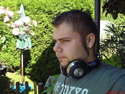 Profilový obrázek Dortos