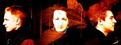 Profilový obrázek Doublechin