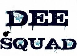 Profilový obrázek Doubled Squod