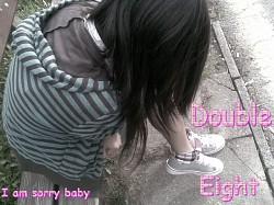 Profilový obrázek Double Eight