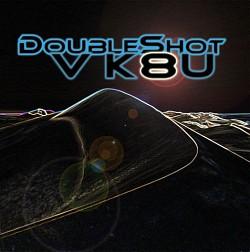Profilový obrázek DoubleShot