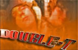 Profilový obrázek Double T + DJ de Efekt