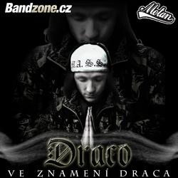 Profilový obrázek Draco