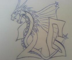 Profilový obrázek draco26