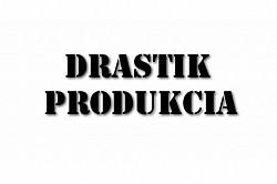 Profilový obrázek DrastiK