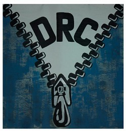 Profilový obrázek DRC