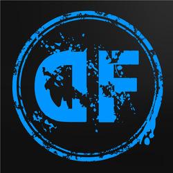 Profilový obrázek Dreamfield - DF