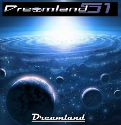 Profilový obrázek Dreamland 51