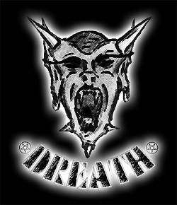 Profilový obrázek Dreath