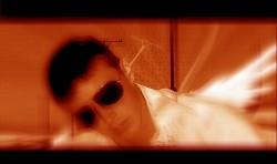 Profilový obrázek Dr.Eden