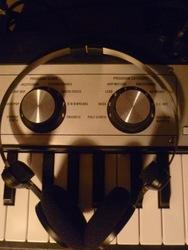 Profilový obrázek Drevo - dyslektronika