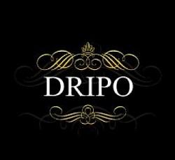 Profilový obrázek Dripo
