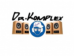 Profilový obrázek Dr.Komplex