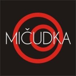Profilový obrázek Mičudka