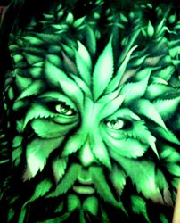 Profilový obrázek Kam z Konobeat